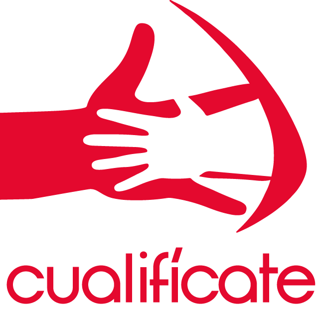 Cualificate